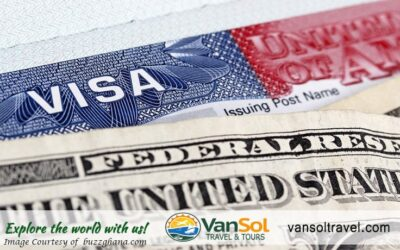 How to Apply for US Visa in the Philippines