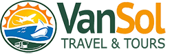 Vansol Travel and Tours